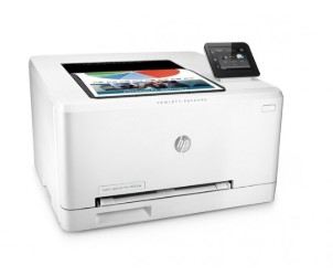 hp laserjet enterprise 600 drivers