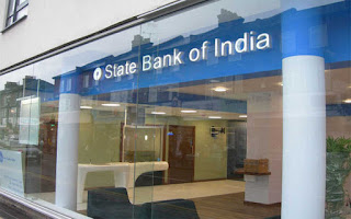 sbi-reduced-the-minimum-deposit-amount-to-three-thousand-rupees