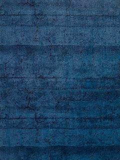 Caria duvar kağıdı 1439