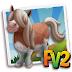 Farmville 2 Amerikan Shetland Midillisi Alma Hilesi