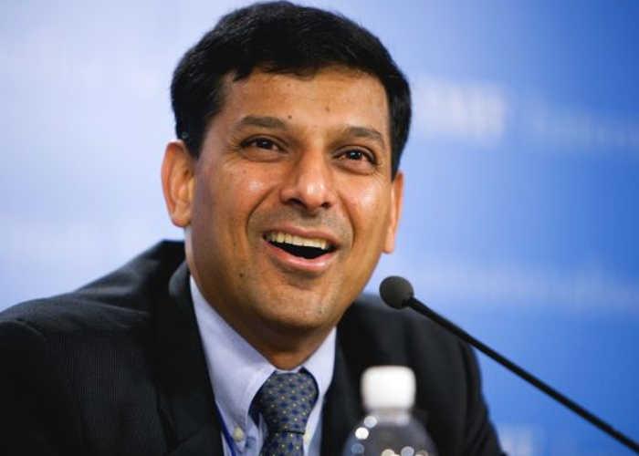 केंद्रीय बैंकों से जरूरत से ज्यादा उम्मीद नहीं रखनी चाहिए : रघुराम राजन
