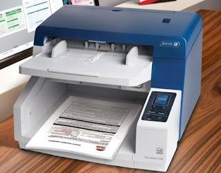 Xerox DocuMate 4790 VRS Pro Driver Download Windows 8 64-Bit