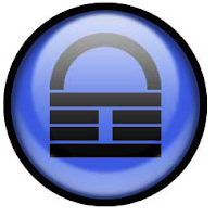 Keepass For Windows Free Download
