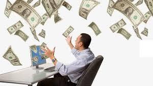Consumer payday loans washington image 2