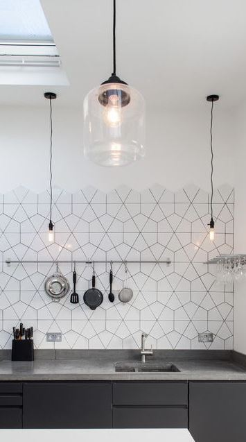 kitchen decor inspiration idea