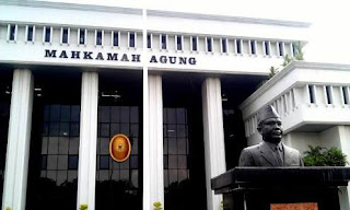 Perkara Korupsi SMKN 2 Inkracht, Jaksa Segera Eksekusi Pidana Denda dan Uang Pengganti
