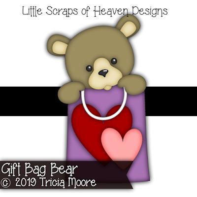 https://4.bp.blogspot.com/-SBDqvp3Z4n4/XDPbPL1ubyI/AAAAAAAAGIs/o4RUL-Cl2SkdkzTnsqHhGLYAwR23OUclQCLcBGAs/s400/gift%2Bbag%2Bbear%2Bcover.png