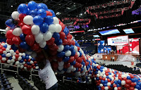 2012 Republican convention