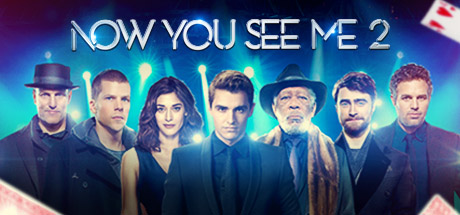 now you see me 2 hindi dubbed 480p worldfree4u