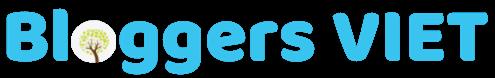 Bloggers VIET