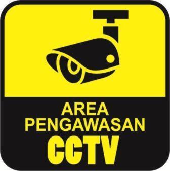 Ahli Pasang Camera CCTV Harapan Baru Bekasi Utara Kota Bekasi