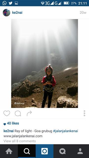 #2015BestNine, instagram, ke2nai