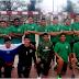 Juventud Antoniana es campeon de la liga salteña de handball