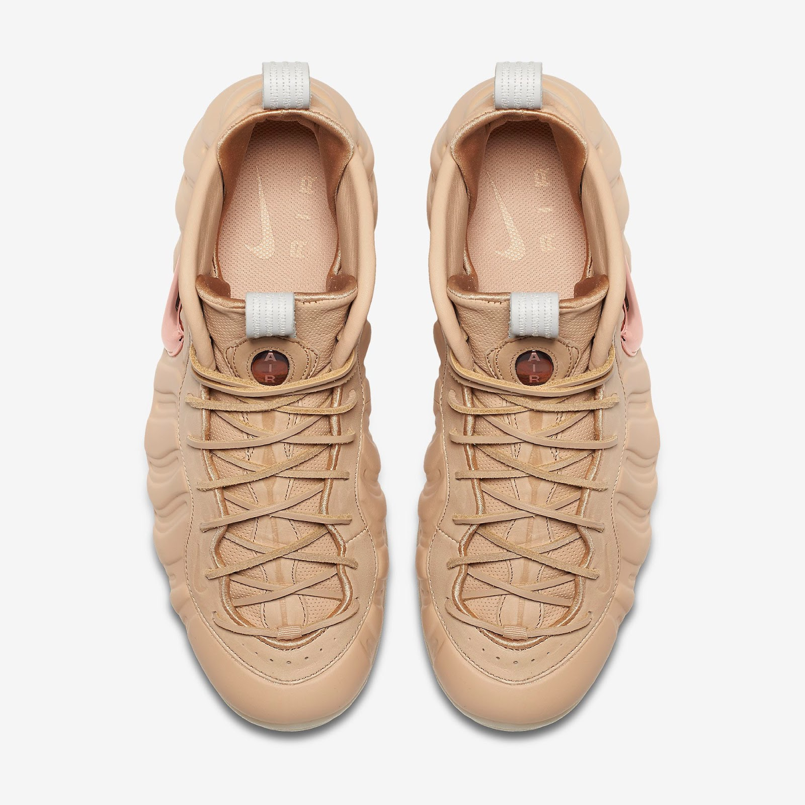 newest 17fd7 1fc35 ajordanxi Your  1 Source For Sneaker Release Dates  Nike Air ...