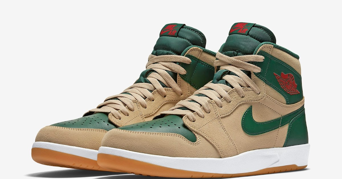 6abc1f87056 ajordanxi Your  1 Source For Sneaker Release Dates  Air Jordan 1 Retro High  The Return