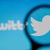 Akui Ada Kebocoran, Twitter Indonesia Klaim Data Pengguna Aman