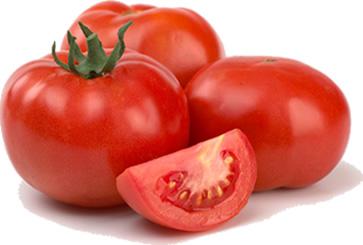 Soñar con tomates ¿Que Significa?