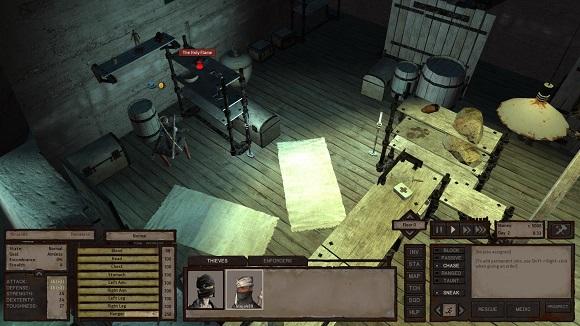 kenshi-pc-screenshot-www.ovagames.com-3