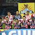 Atlético Junior vs Alianza Petrolera EN VIVO ONLINE Por la fecha 18 de la Liga Águila / HORA Y CANAL