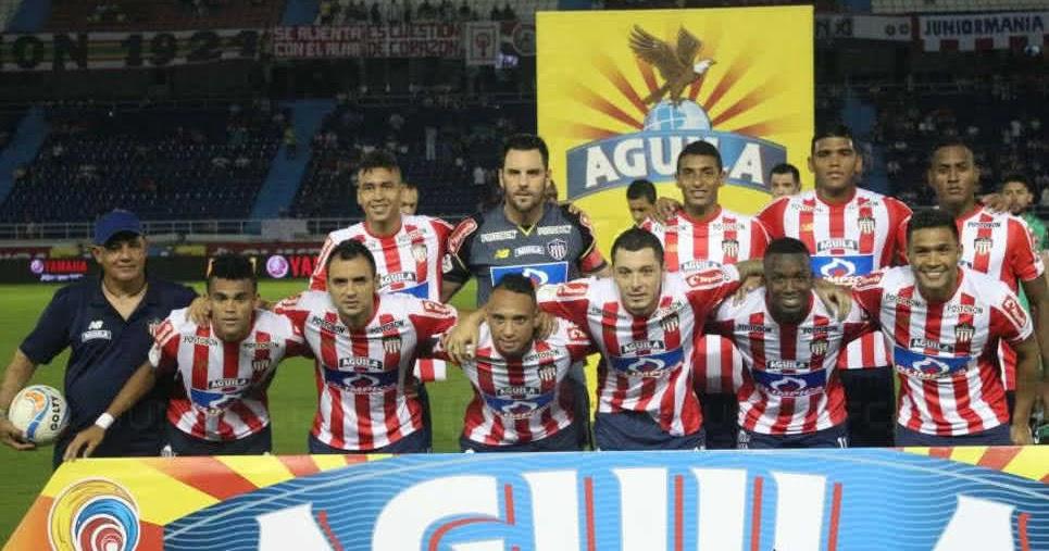 Image Result For Chile Vs Argentina En Vivo En Directo