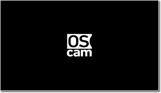 GUiDE: How to convert a CCcam line to use on OScam - mysatbox tv