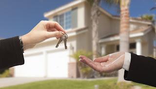Tips Aman Meninggalkan Rumah disaat Mudik