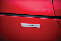 Ferrari 288 Gto Could Fetch 2 8 Million At Auction