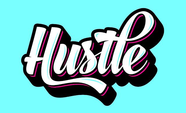 أفضل الخطوط للمصممين هذه السنة Best font for designers: