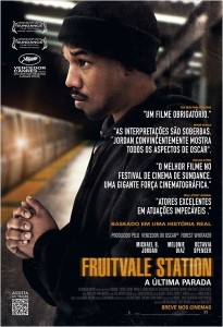 Review Fruitvale Station A Última Parada