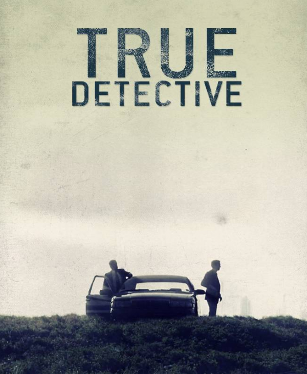 Bs.To True Detective