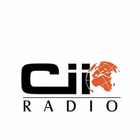 cii radio south africa listen live