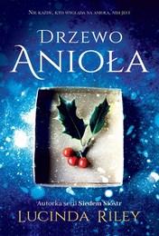 http://lubimyczytac.pl/ksiazka/4861653/drzewo-aniola