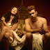 Karmin Premiere 'I Got You' Music Video