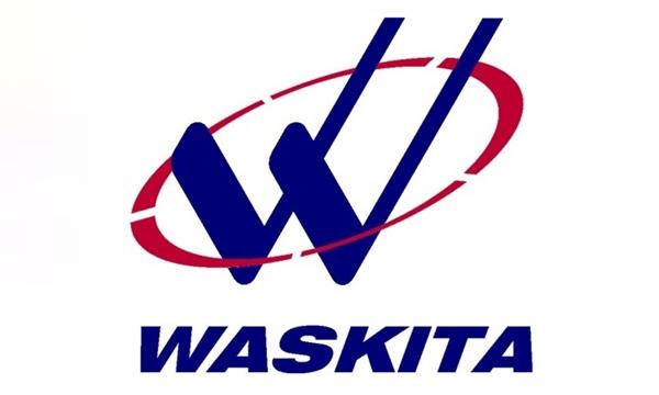 <a href='/rekrutmen/2018/03/lowongan-kerja-pt-waskita-karya-persero.html'>Lowongan Kerja PT Waskita Karya (Persero)</a>