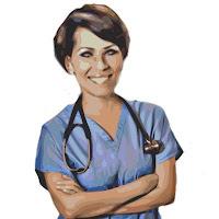 The Mama Nurse