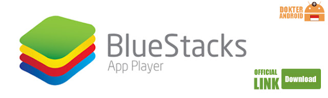 http://cdn.bluestacks.com/downloads/2.0.4.5627/temp/BlueStacks2_native.exe