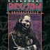 1992 - Clanbook Brujah