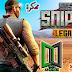 تحميل لعبة القنص Best Sniper Legacy: Dino Hunt النسخة المهكرة باخر تحديث (اوفلاين)