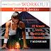 VA - WorkOut - Rutina de Ejercicio [51 Hits][Electro/Rave][Deluxe Edition]
