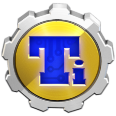 Titanium Backup Pro Versi 8.0.0.1 Apk Full Version (Root) [Update]