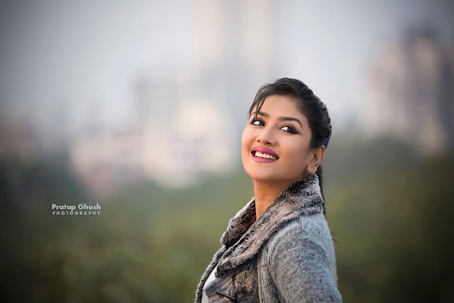 debolina dutta photos