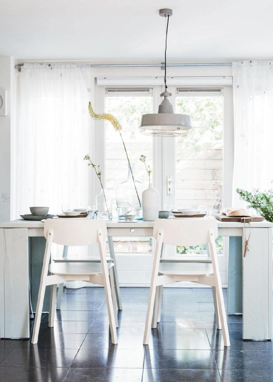 Idee X Rinnovare Casa.Idee E Soluzioni Fai Da Te Per Rinnovare Casa Low Cost Dettagli