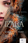 https://miss-page-turner.blogspot.com/2018/05/rezension-izara-das-ewiges-feuer-julia.html