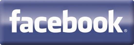 https://www.facebook.com/passion.danz.studio/info?tab=page_info