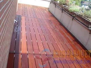 Info parket Lantai kayu di Tulungagung