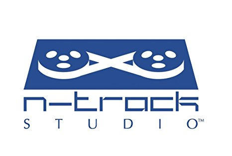 n-Track Studio EX Full version crack keygen indocybershare
