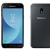 Release Samsung Galaxy J3 and Galaxy J7 2018, research its price and  specific-fiction