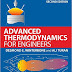 Advanced Thermodynamics for Engineers, 2nd Edition