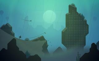 s Odyssey merupakan lanjutan dari game yang sangat diakui peringkatnya Alto's Odyssey Mod Apk (Unlimited Money) v1.0.3