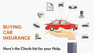 Dawes Car Insurance